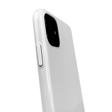 Load image into Gallery viewer, Slim Minimal iPhone 11 Case 2.0