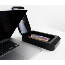Load image into Gallery viewer, UV Accessories Cleanser Box