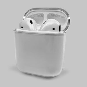 Slim Minimal AirPods Case