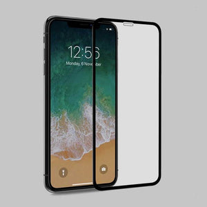 iPhone 8 Plus Nood Glass Screen Protector