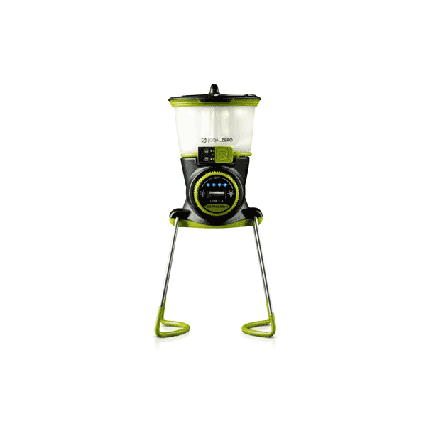 Goal Zero Lighthouse Mini Lantern