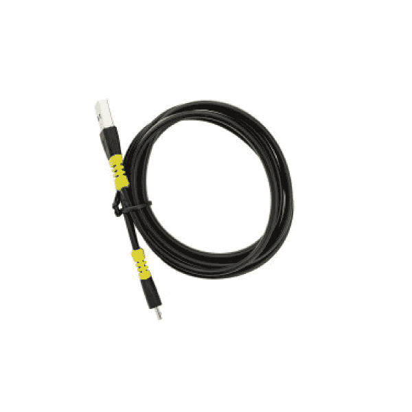 Goal Zero USB To Micro Connector Cable 39 Inch