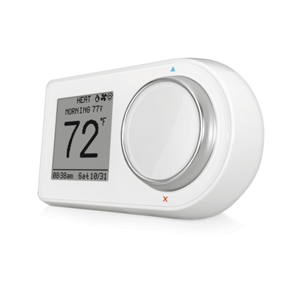 Lux Geo Wi-Fi Thermostat image 5253466718257