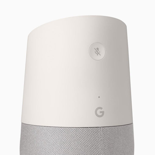 Google Home image 742027460652