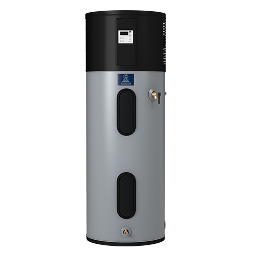 PROLINE® 80-GAL TALL XE HYBRID ELECTRIC HEAT PUMP WATER HEATER
