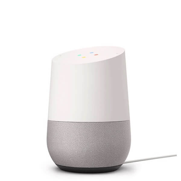 Google Home image 4971170234412