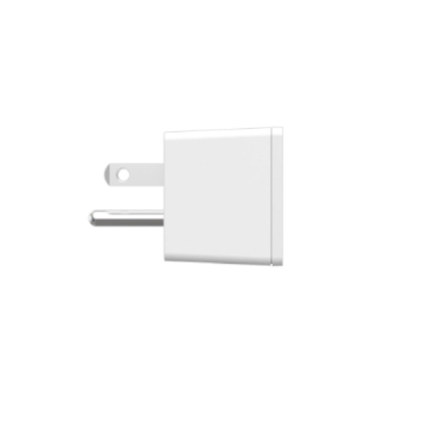 Wemo® Mini Smart Plug image 742228918316