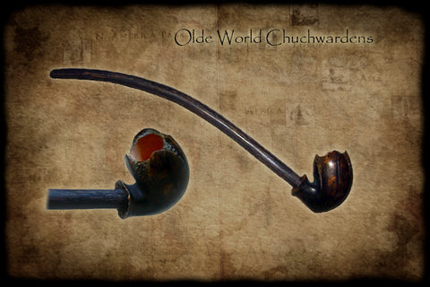 Olde World Churchwardens