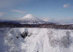 Trip Report: Skiing Japanuary Perfection in Hokkaido (Pt. 1)