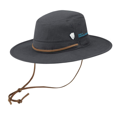 The Sawtooth Full Brim