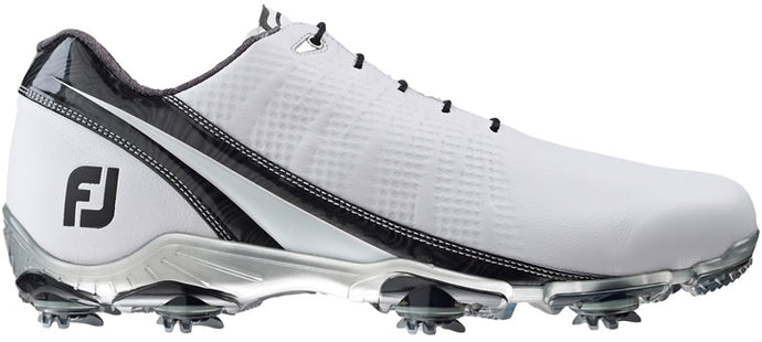 Footjoy DNA Shoes