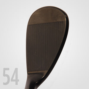 "54° ""Sand"" Composite Shaft"