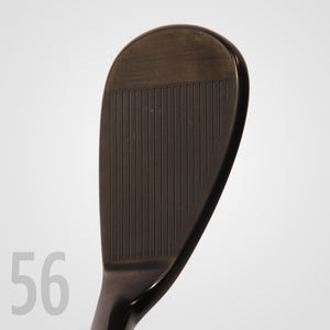 "56° ""Sand"" Composite Shaft"