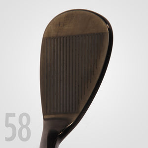 "58° ""Lob"" Composite Shaft"