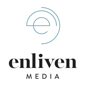 EnlivenMedia