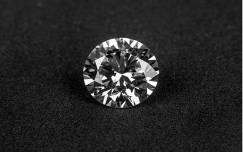 Why Choose Diamond Simulants Over Real Diamonds - Eclat by Oui Blog