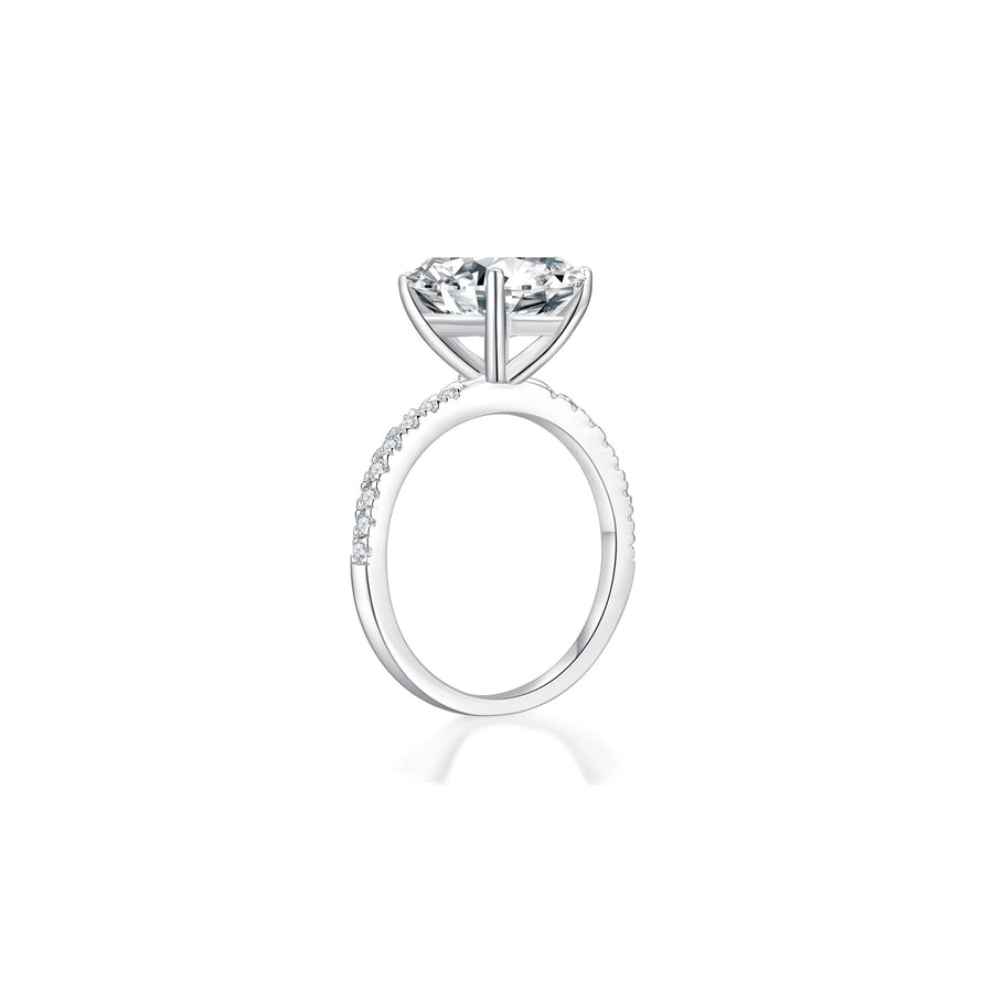 Cassia Ring Side - Eclat by Oui
