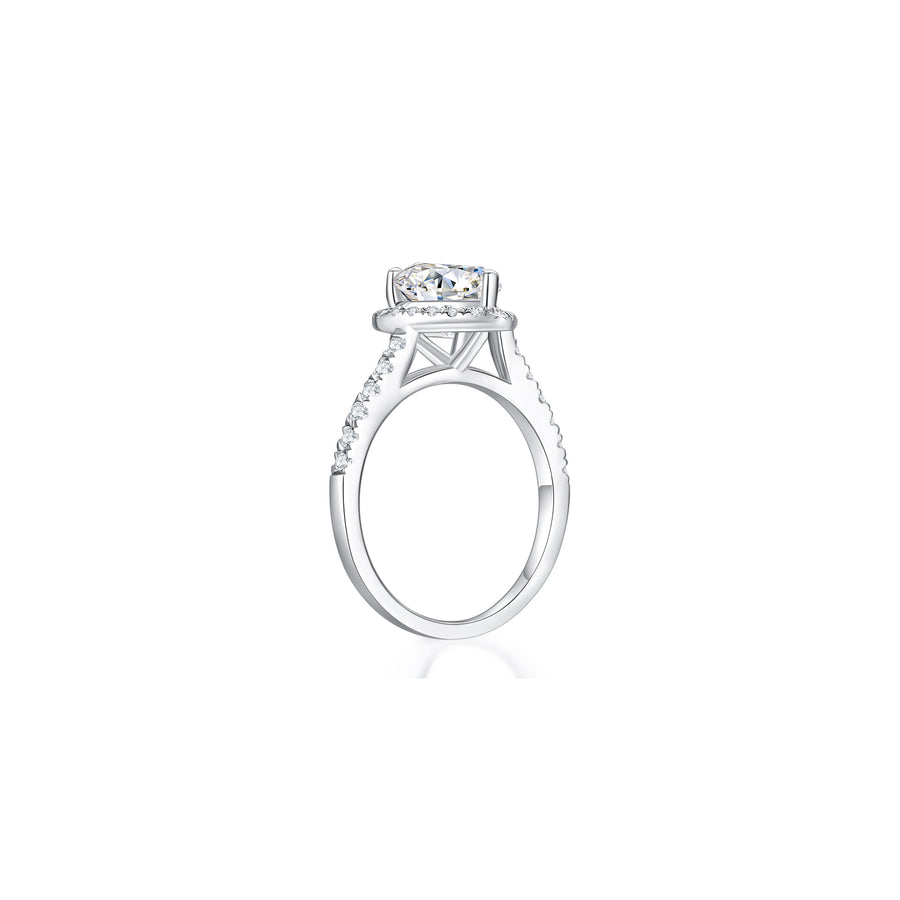 Mia Ring Side - Eclat by Oui