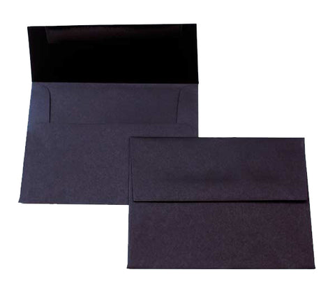 Invitation Envelopes, Matte Envelopes Size A7-Logie Paperie Shop