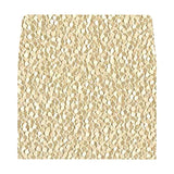 Pebble Metallic Embossed Envelope Liner-Logie Paperie Shop