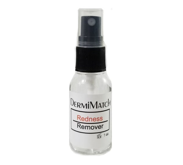 Redness Remover by DermiMatch