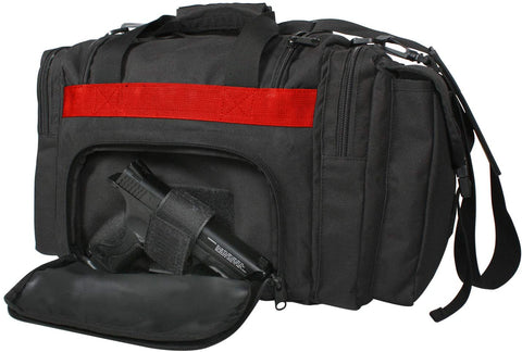 Thin Red Line Tactical Concealed Carry Bag