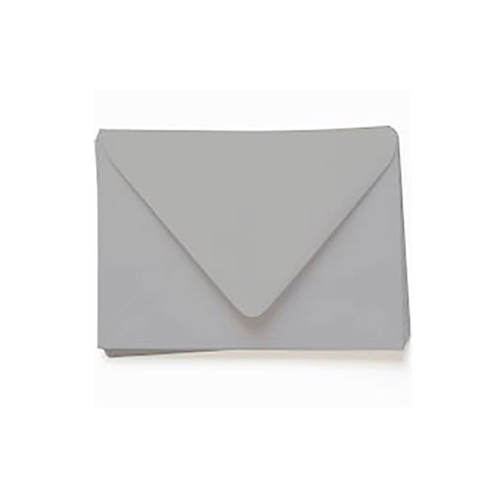 Custom Stationery: Envelopes
