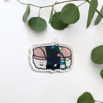 Spam Musubi Ornament SALE