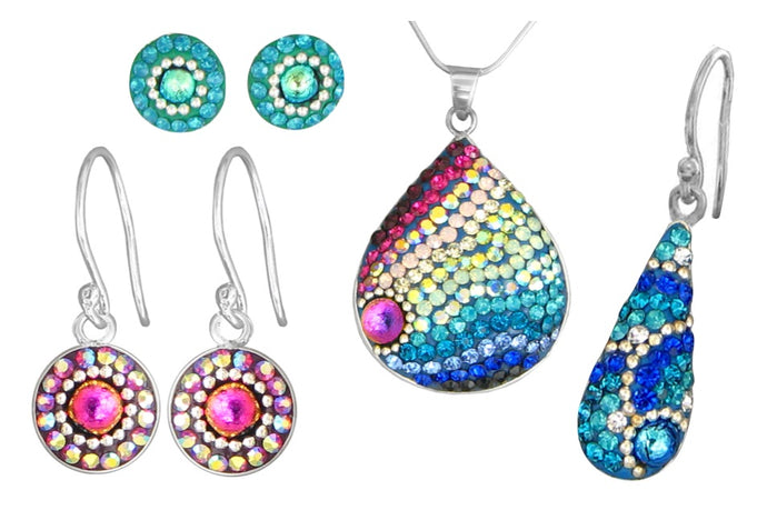 Mother's Day Gifts - Trunk Show!
