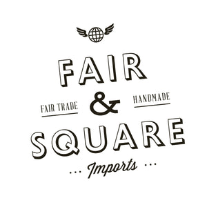 Fair and Square Imports