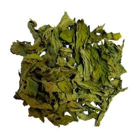 Sample Pack Mint Looseleaf Tea - Ethiopia