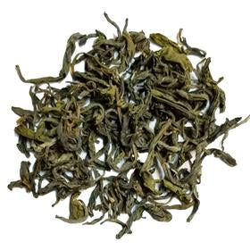 Sample Pack H'Mong Kings Looseleaf Tea - Vietnam