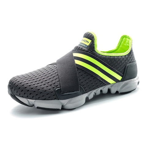 Supremely Comfy 2018 Running Shoes