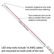 CENTRIC HOME™ LED Strip Lights for Home & Residential