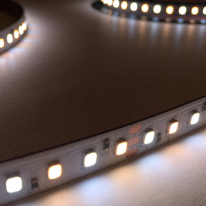 FilmGrade™ HYBRID LED Strip Lights
