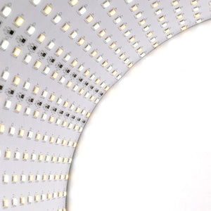 FilmGrade™ HYBRID LED Flex Panel