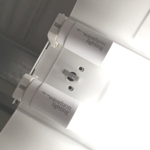 CENTRIC DAYLIGHT™ Full Spectrum Flicker-Free T8 LED Tube Light