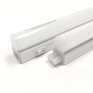 NorthLux™ 95 CRI T5 LED Linear Light Fixture