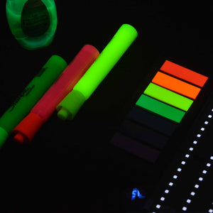 realUV™ LED Strip Lights