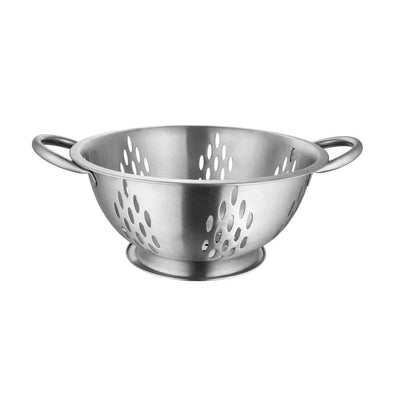 JAGDAMBA CUTLERY LIMITED Daily Needs Colander - Nifty