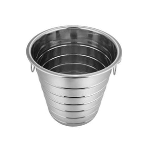 Jagdamba Cutlery Pvt Ltd. Bar Tool Wine / Ice Bucket Ripped