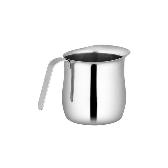 Jagdamba Cutlery Pvt Ltd. Daily Needs 1000 ML Mug- Tartos