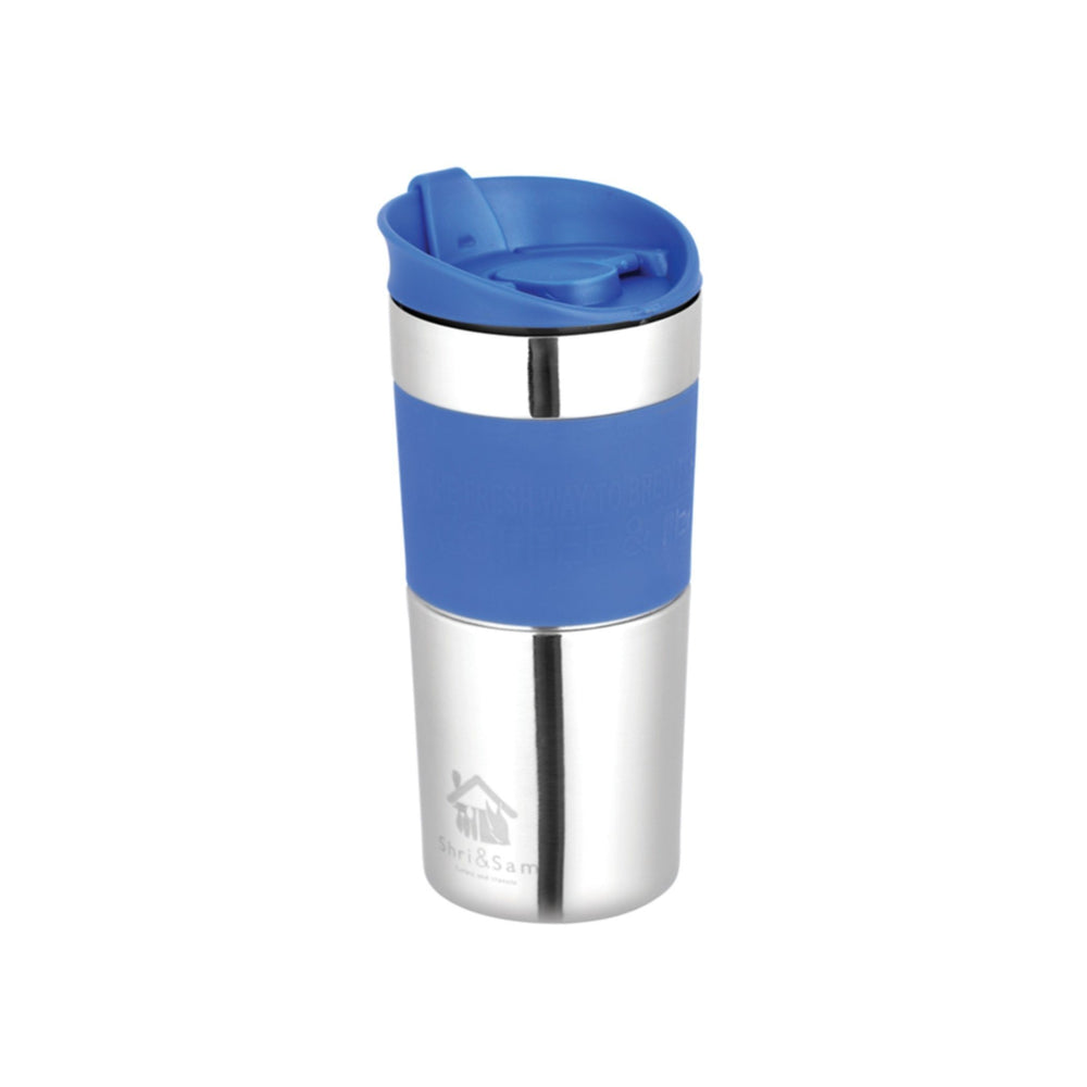 Jagdamba Cutlery Pvt Ltd. Daily Needs Vacuum Flask- Nector