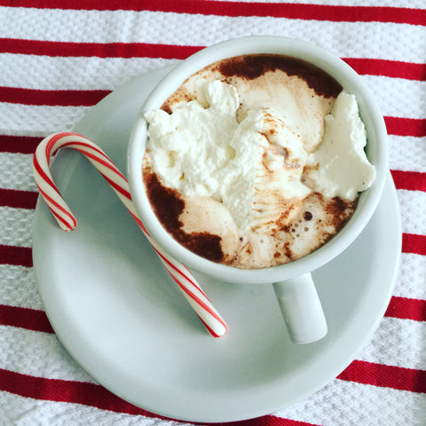 enmarie-hot-chocolate-with-a-candy-cane
