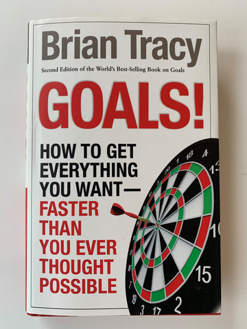 Goals- By-Brian-Tracy