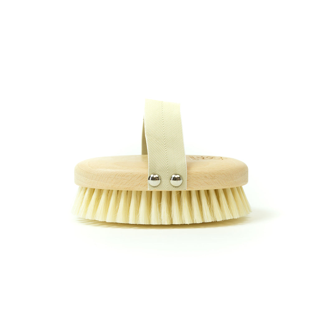 enmarie® Dry Brush