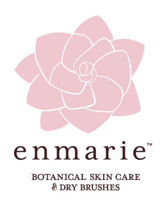 The enmarie®Gift Card