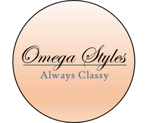 Omega Styles