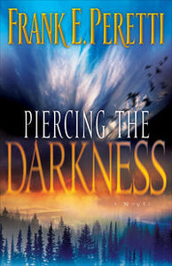 B-218 - Piercing the Darkness