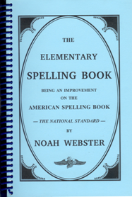 B-137 - The Elementary Spelling Book